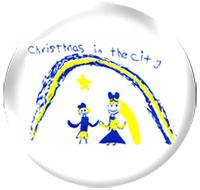 christmasinthecity