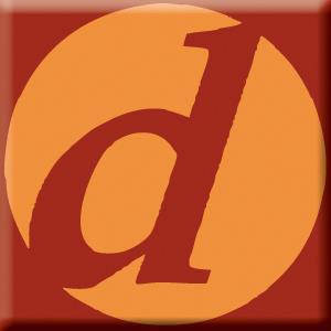 dolabanygroup
