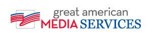 greatamericanmedia