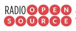 radio-opensource