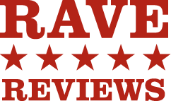rave-reviews-logo